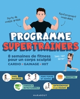 Programme supertrainers