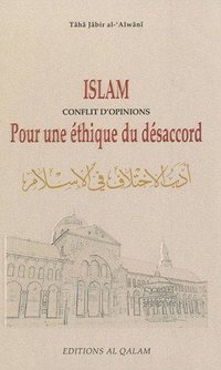 Islam - conflit d'opinions