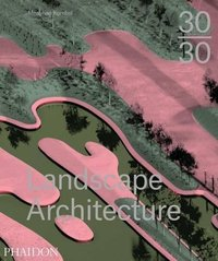 3030 contemporary landscape architecture