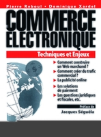 Commerce electronique