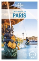 Paris (4e édition)