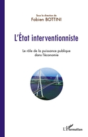 L'Etat interventionniste