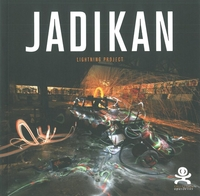 Jadikan - Lightning project