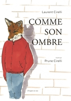 Comme son ombre