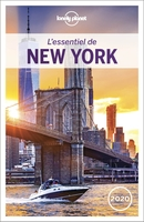 New york (5e édition)