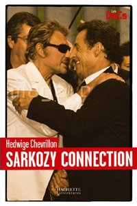 Sarkozy connection