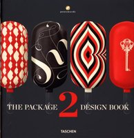 The package design book - Volume 2