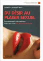 C.Marx - Du désir au plaisir sexuel