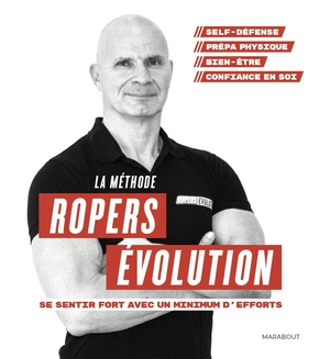 La méthode Ropers Evolution