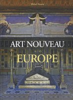 Art nouveau en Europe