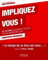 C.Chenebault - Impliquez-vous !