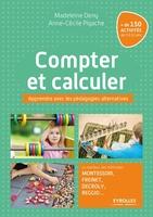 M.Deny, A.-C.Pigache - Compter et calculer