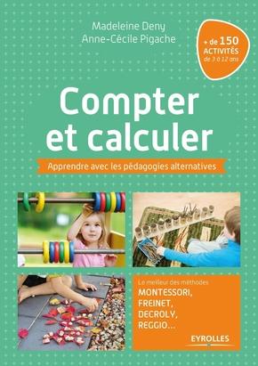 M.Deny, A.-C.Pigache- Compter et calculer