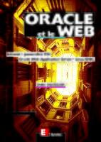 Deleglise - Oracle et le Web