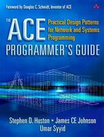 The Ace Progammer's Guide