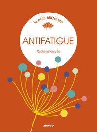 Antifatigue