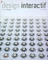 Patrice Mugnier, Kuei Yu Ho - Design interactif