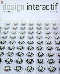 Design interactif