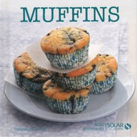 Muffins - mini-gourmands