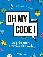 S.Baibou - Oh my code !