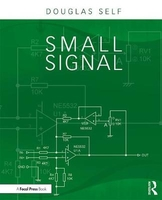 Small signal audio design - 2nd ed.