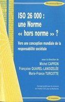 ISO 26.000 : une norme hors norme