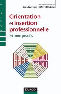 Orientation et insertion professionnelle