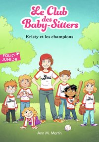 Le club des baby-sitters - Tome 20