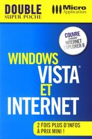 Windows Vista et Internet