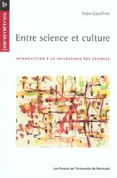 Entre science et culture