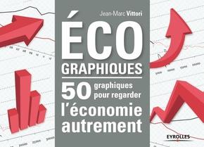 J. Vittori- Eco-graphiques