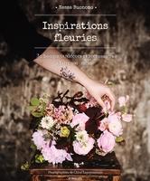 N.Buonomo - Inspirations fleuries