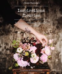 Inspirations fleuries