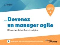L.Tardieu - Devenez un manager agile