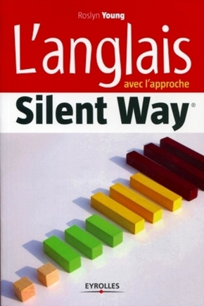 Roslyn Young- L'anglais avec l'approche silent way