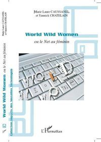 World wild women ou le net au féminin
