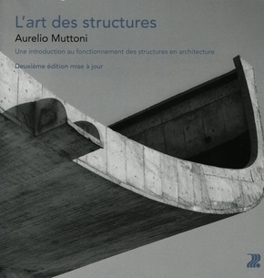 L'art des structures