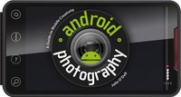 Android photography /anglais