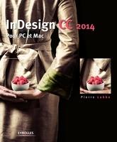 P.Labbe - Indesign cc 2014