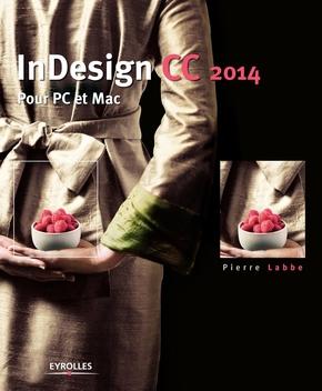 P.Labbe- Indesign cc 2014