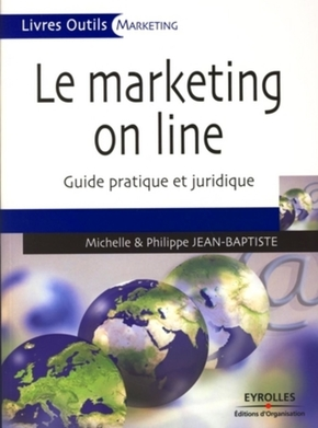 Le marketing on line