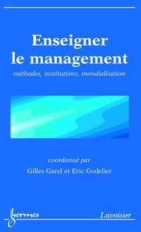 Enseigner le management
