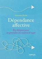 G.Krebs - Dépendance affective