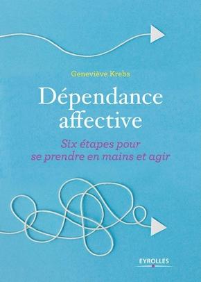 G.Krebs- Dépendance affective