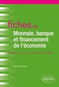 Monnaie Banques Et Banques Centrales Dans La Zone Euro Philippe Librairie Eyrolles