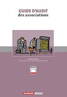 Guide d'audit des associations