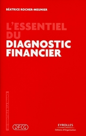 L'essentiel du diagnostic financier