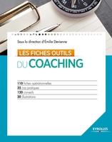 E.Devienne - Les fiches outils du coaching