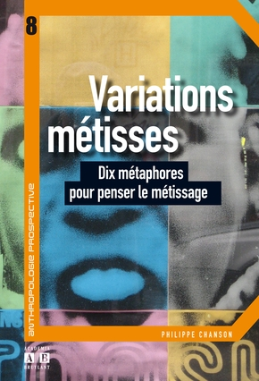 Variations métisses