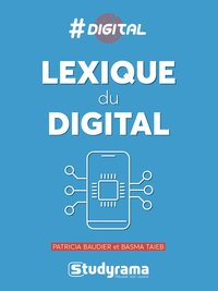 Lexique du digital
